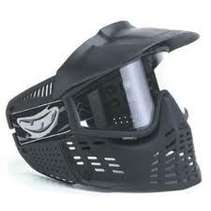 casque de protection arrow combat
