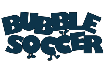 bubble soccer playitlive